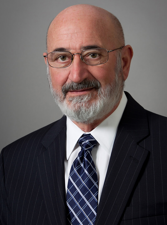 Pat Berardi